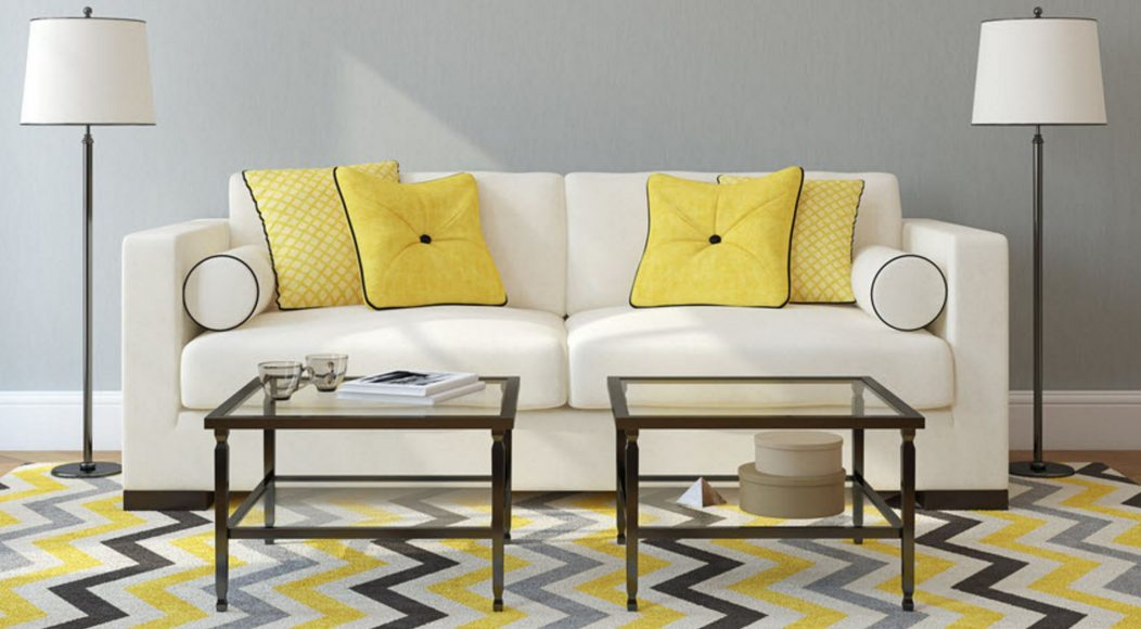 top furniture citron